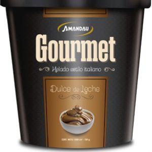 Aamandu Gourmet Dulce de Leche