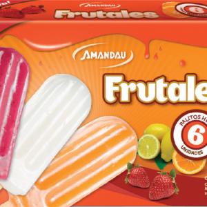 Pack Frutales Amandau 01