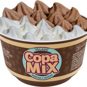 Pote Amandau Copa Mix Amer Choc 01