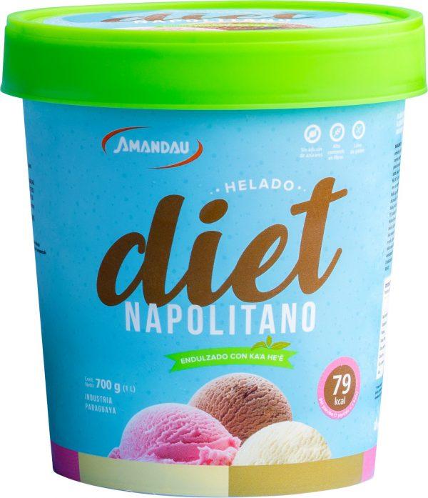 Pote Diet Napolitano 01