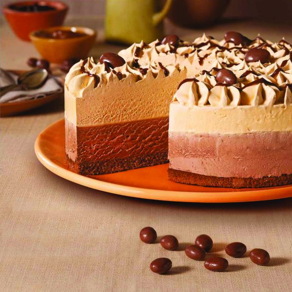 Torta Dulce Explosión 01