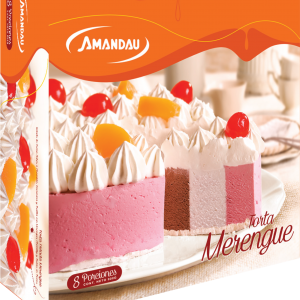 Torta Merengue Amandau 01